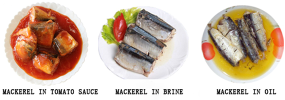 Canned sardines nutrition