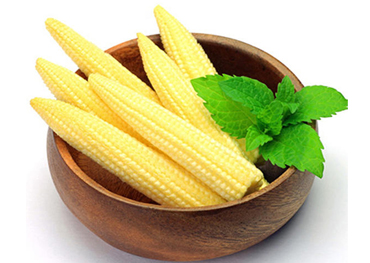 Do you know what is baby corn?
